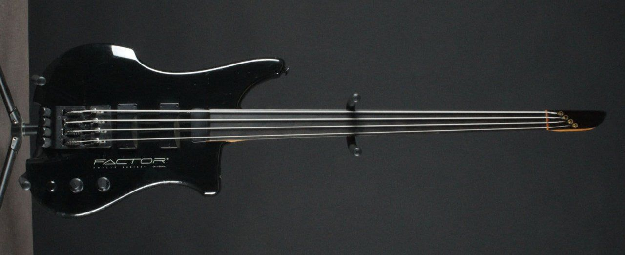 1989-Fender-Philip-Kubicki-Factor-Fretless-Electric-Bass-Guitar-Front1.jpg