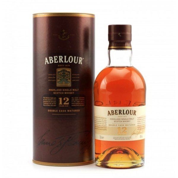aberlour-12yr-single-malt-scotch-whisky.jpg