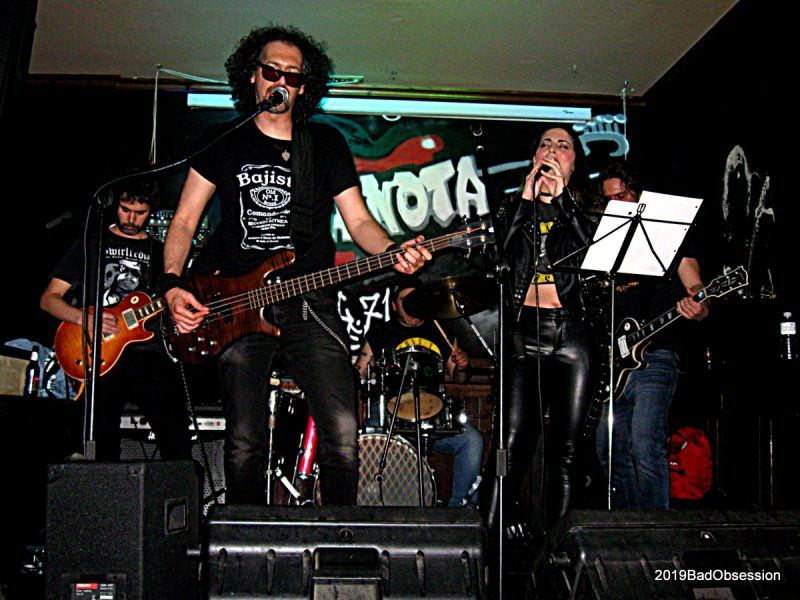 Bad Obsession - La Nota Rock 2019-004.JPG