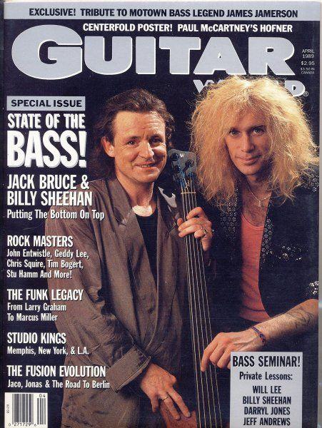 bassplayer mag.jpg