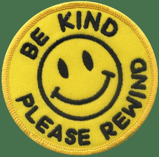 be kind rewind.png