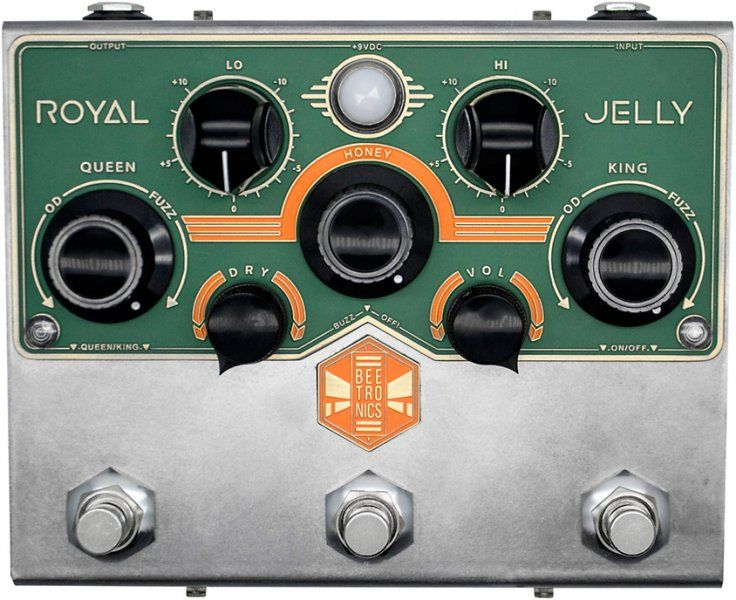 Beetronics Royal Jelly - 01.jpg