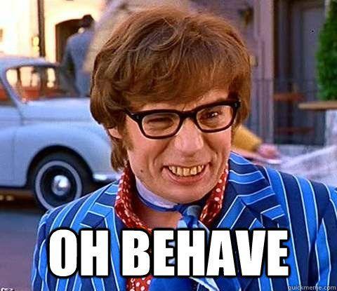 behave.jpg