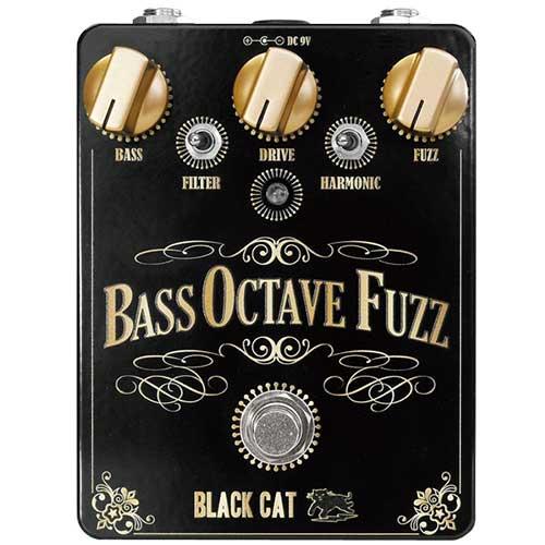 Black-Cat-Bass-Octave-Fuzz.jpg
