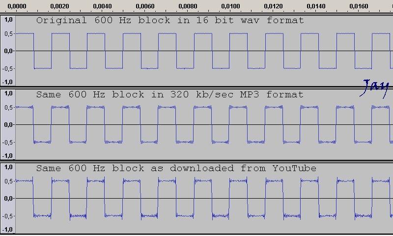 BlockwavesThree.jpg