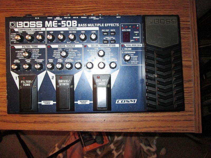 Boss ME50-B.JPG