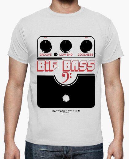 camiseta_big_bass--i_13562330118870135623201709265.jpeg