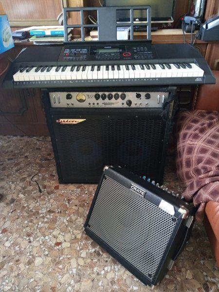 Casio-Ashdown-Crate.jpeg