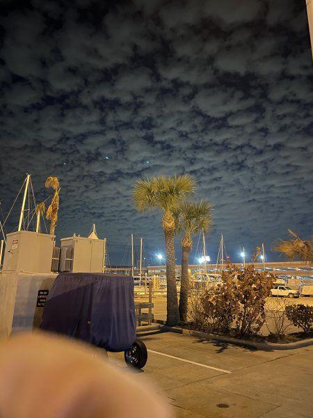 Cool Night Sky.jpg