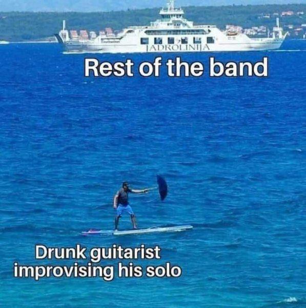 drunk guitar.jpg
