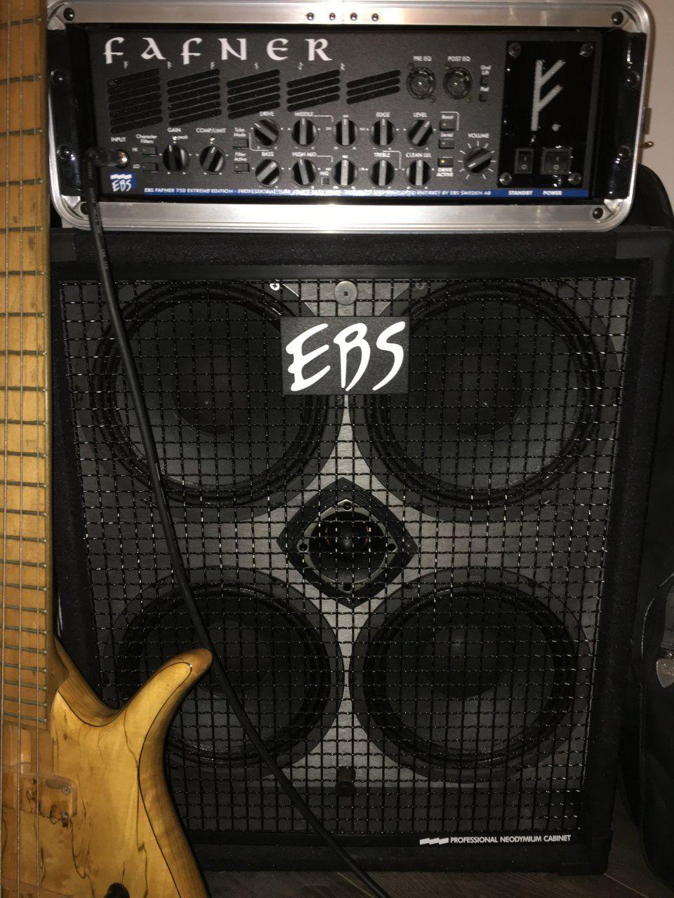 EBS basic stack.JPG