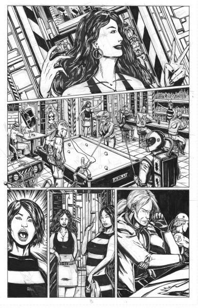 Elsie Intro Page 2 Ink.JPG
