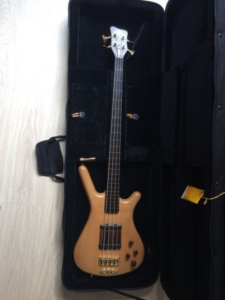 fretless1.jpeg