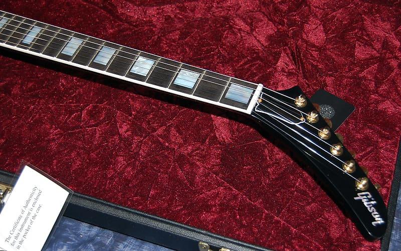 Gibson Explorer Custom-headstock.jpg