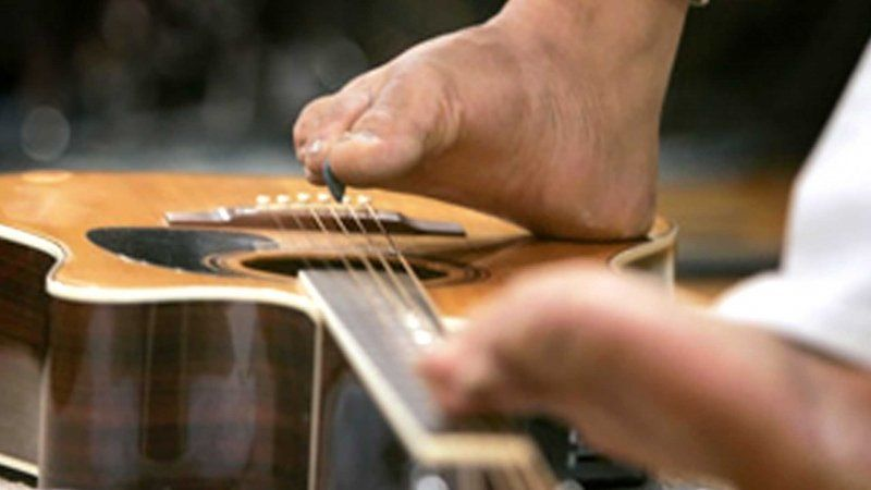 guitar-feet.jpg