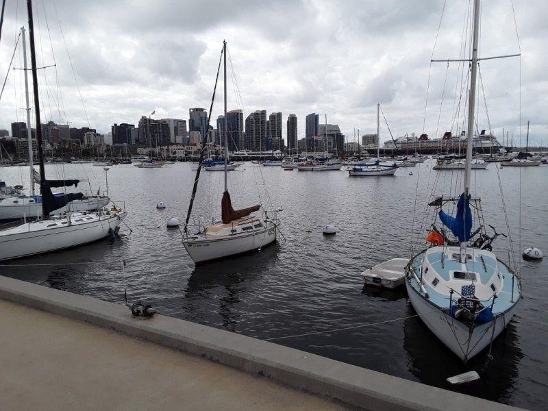 Harbor I.jpg
