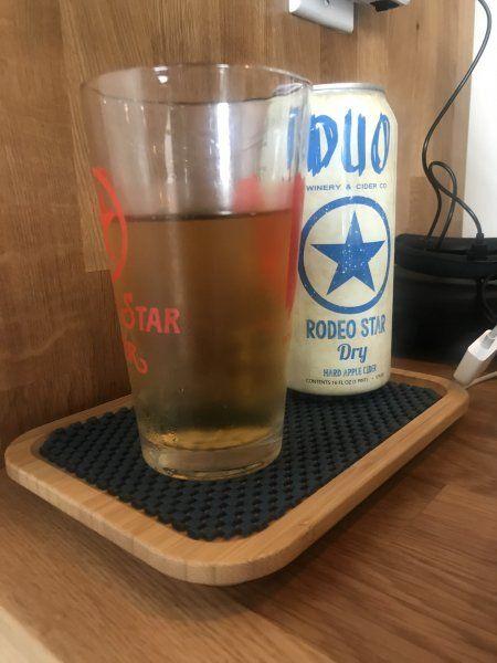 Hard Cider.JPG