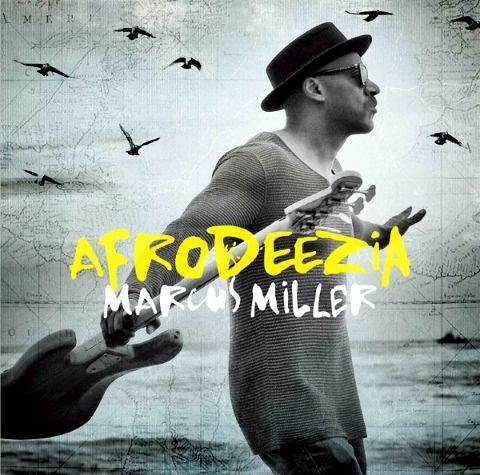 Marcus+Miller+Afrodeezia+Album.jpg