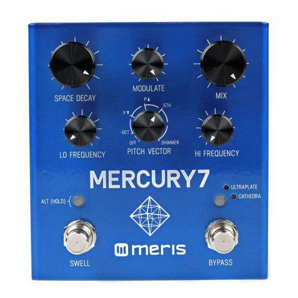 meris-mercury7-pedal_76119_1a.jpg