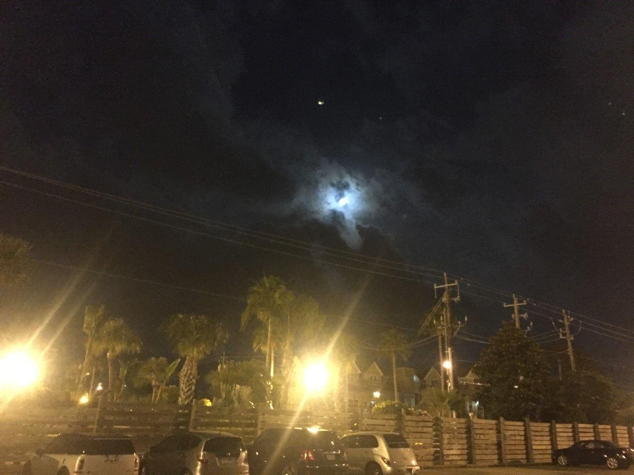 MoonNight_Sky.jpg