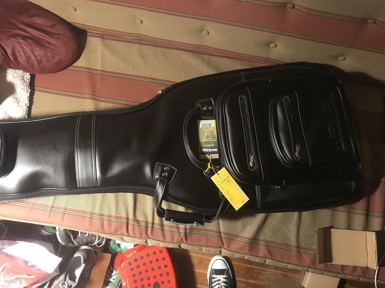 NT 5 Leather Case.jpg