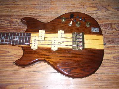 oakland_zxb200_e_bass.jpg