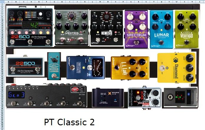 Pedalboard 7-24-20 (proposed scale model).jpg