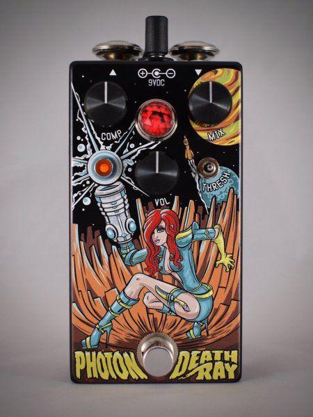 Photon Death Ray Compressor.jpg