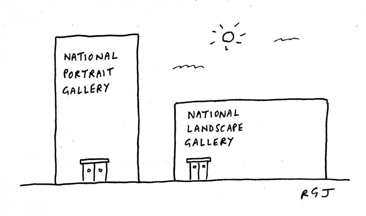 portrait-landscape.jpg