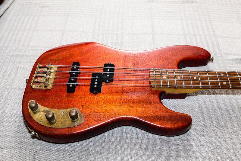 Rockinger 81-03.jpg
