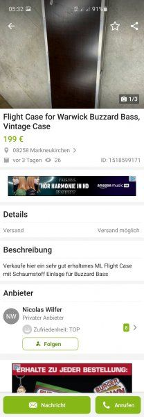 Screenshot_20200925-053212_eBay Kleinanzeigen.jpg