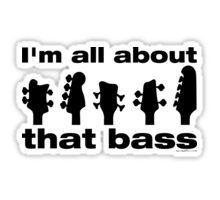 sticker about that bass.jpg