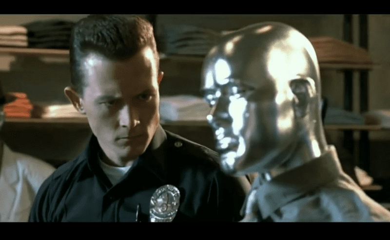 T 1000.png