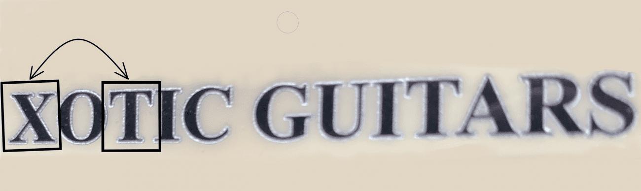 Toxic Guitars.png