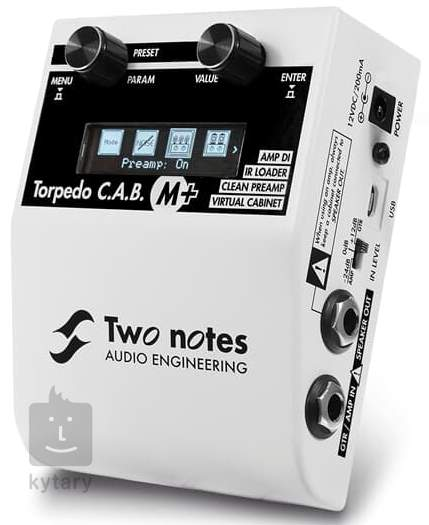 two-notes-c-a-b-m.jpg