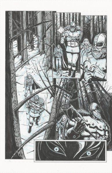 Valhalla Comic Page 1.jpeg