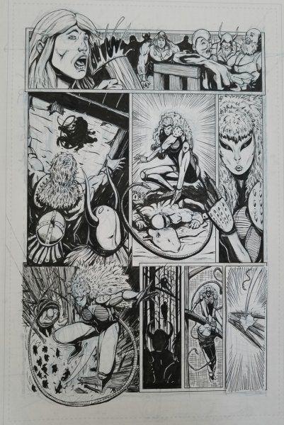 Valhalla Page 5.jpeg