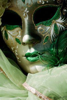 Venetian-Green.jpg