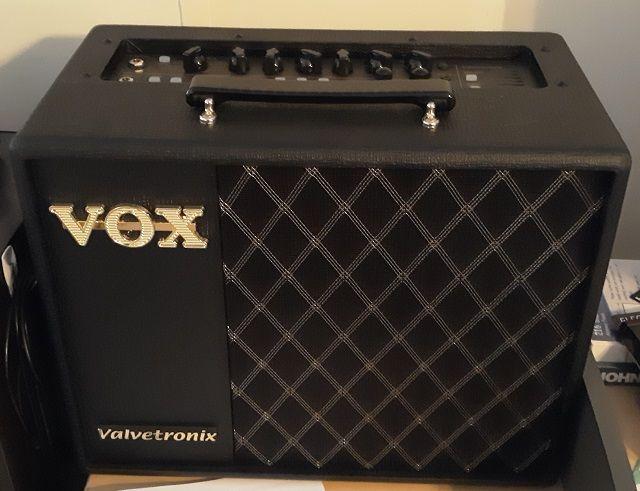 Vox VT20X.jpg