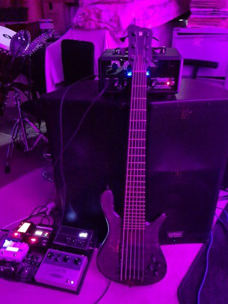 war666wick bass QSC.jpg