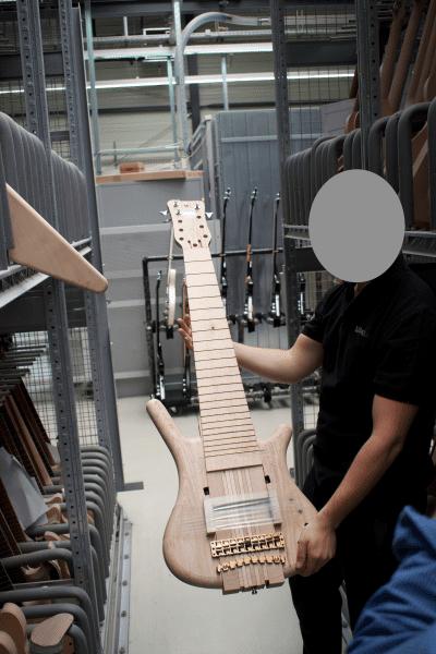 Warwick 9 String Prototype.png