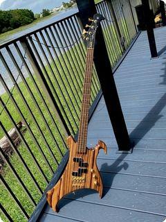 Warwick-Buzzard-Bass-Ltd.-Edition-2003-Zebrano--bigFull.jpg