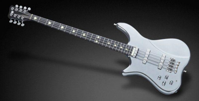 Warwick-Custom-Shop-Scott-Reeder-Katana-8-String-Bass.jpg