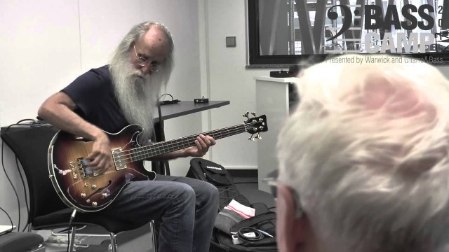 TIP OF THE DAY by Lee Sklar